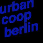 www.urbancoopberlin.de